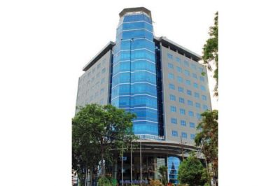 Kookmin Bank Dukung Right Issue Bank Bukopin
