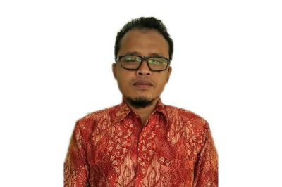Budhaja Politik Oreng Madura
