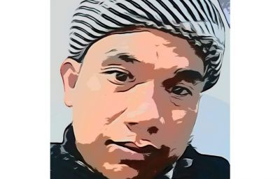 Kaju Tono