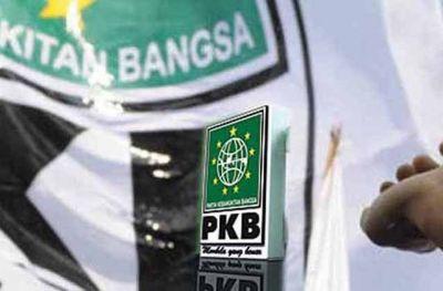 PKB Genggam Tiket Pilbup Mojokerto, Lamaran Kandidat Calon Berdatangan