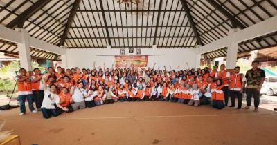 IAI Jatim Siapkan Apoteker dalam Penanggulangan Bencana