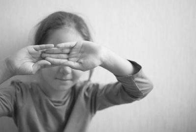 Pentingnya Edukasi Seks ABK untuk Cegah Pelecehan