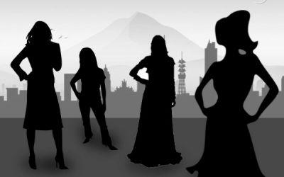 2.149 Wanita Muda di Gresik Pilih Jadi Janda