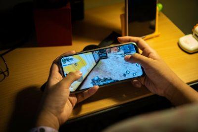 Redmi Note 10S Dibekali Layar Super AMOLED, Apa Sih Gunanya?
