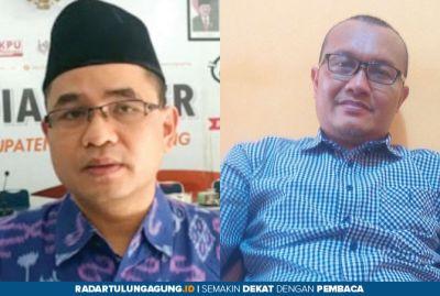 Diduga Melanggar Kode Etik, KPU-Bawaslu Tulungagung Disidang DKPP