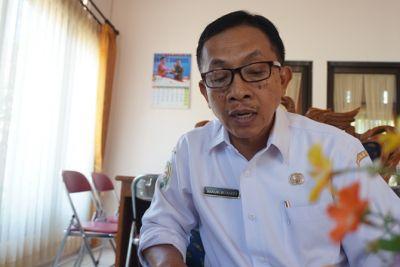 Lakukan Pendampingan, Infonya Pelaku Diamankan Polisi Diraja Malaysia