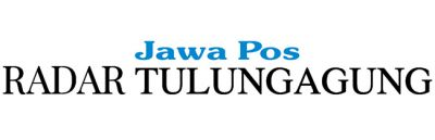 JPU Banding Putusan DWK