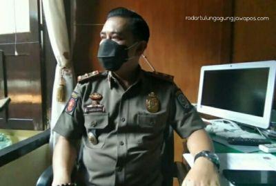 PTM,  Dua SMK Swasta di Tulungagung Ditegur Satgas Penanganan Covid-19