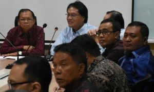 Denpasar Dukung Proyek PLTSa di TPA Suwung