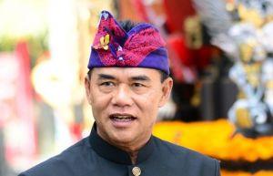 Urip: Adi Wiryatama Punya Hampir Semua Persyaratan Jadi Ketua DPRD