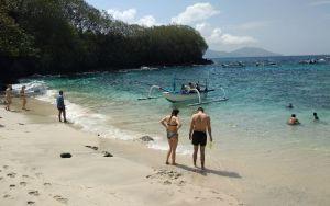 PHRI Karangasem Sesali Potensi Wisata yang Tak Digarap