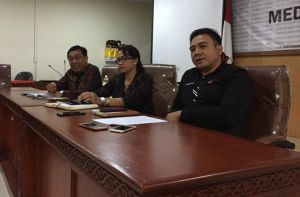 Tersandung Pemalsuan LPPDK, Kasus Dr. Somvir Masuk Tahap Penyelidikan