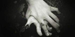 Korban Diperkosa, Disodomi, Dipaksa Masukkan Timun, Pare, dan Terong