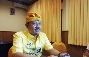 Mediasi Mentok, Tawaran DPD I Golkar Bali Ditolak