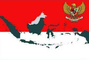 Wujudkan Perdamaian di Papua, Kita Adalah Indonesia