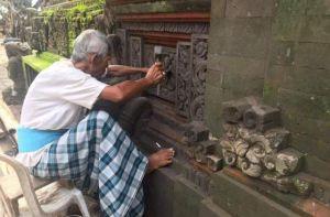Jaga Sejarah, Ketua Komisi IV Usulkan Perda Perlindungan Bangunan Tua