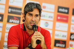 Bhayangkara FC v Bali United, Waspada Amunisi Baru The Guardians