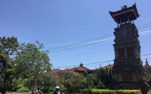Rai Warsa Dukung Bale Kulkul DPRD Bali Difungsikan Lagi