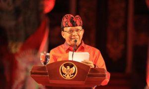 Koster: Jangkep Sudah Kebijakan Penguatan Desa Adat di Bali