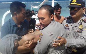 HPI Bali Wacanakan Moratorium Pariwisata Nusa Penida