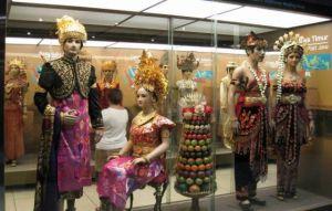 Museum Bali Destinasi Alternatif Mengenal Manusia dan Budaya Bali