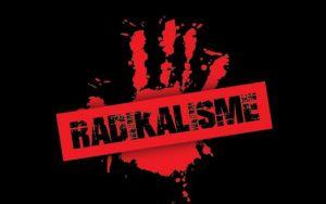 Radikalisme, Paham Manipulasi Kebenaran yang Hambat Indonesia Maju