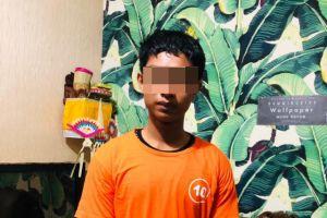 Kasus Penganiayaan Mahasiswa di Gatsu, Polisi Sebut Bukan Geng Motor