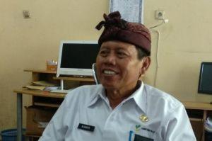 Iuran BPJS Naik, Bangli Kekurangan Rp 11 Miliar