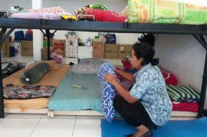 Obok-obok Lapas Singaraja, Petugas Temukan Syair Togel