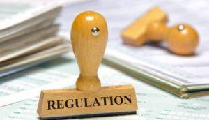Penyederhanaan Regulasi Antisipasi Resesi Ekonomi Global
