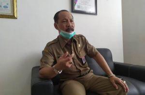 Selama Pandemi Covid-19, Pembayaran Samsat Online di Tabanan Meningkat