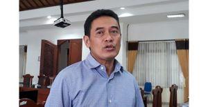 Pulangkan Paksa Pasien Reaktif, Ketua DPRD Buleleng Geram