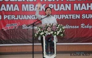 DPP PDIP Umumkan Rekomendasi untuk Bali Pertengahan Agustus
