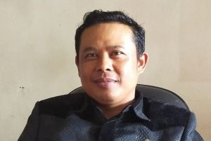 Imbas Covid-19, Rancangan Target PAD Bangli Merosot