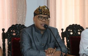 Jaga Roh Kesenian Bali, FSBJ II Digelar Secara Virtual