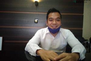 Soal Pencemaran Nama Baik, Laporan Perbekel Tamblang Ditindaklanjuti
