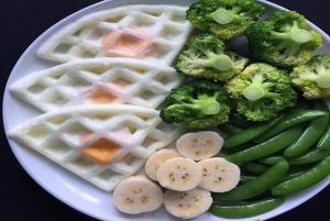 Ini Bahaya Diet Low Karbo Bagi Keseimbangan Gizi