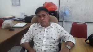 Sambil Tunggu SK, FYI Bali Rancang Kepengurusan di Karangasem