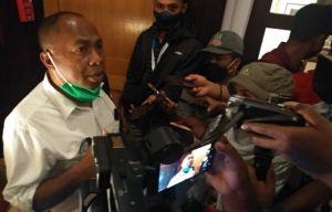Atasi Kelompok Bersenjata di Papua, Diharapkan Tak Langgar HAM