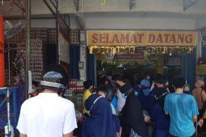 30 Nakes di Tanjungpinang Tertular Covid-19
