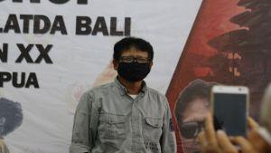 Konsep Gotong Royong, Tuan Rumah Porprov 2022 Disebar