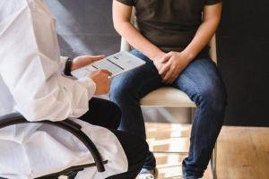 Menurut Dokter, Gangguan Prostat Tak Berkorelasi dengan Kemandulan