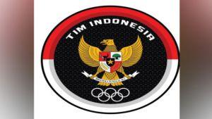 Jadwal Pertandingan Indonesia di Olimpiade Tokyo Hari Ini