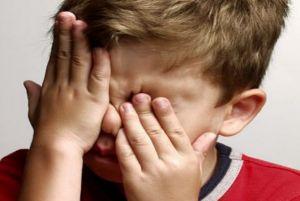 Kenali Gangguan Pengliatan Pada Anak