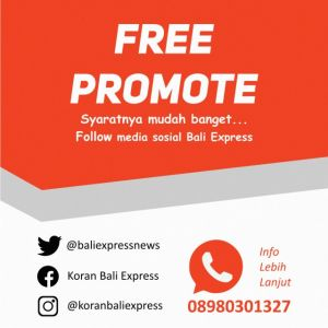 Free Promote