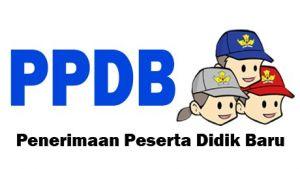 Desa Adat Punya Wewenang Rekomendasi PPDB, Kasek di Denpasar Bingung