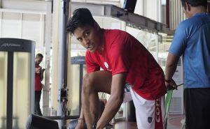 Kondisi Andhika – Melvin Prima, Coach Eko Bantah Ada Ketimpangan Tim