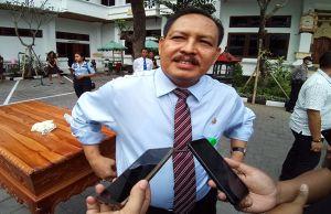 Kerap Jatuhkan Putusan Miring, Bawas MA Obok-Obok PN Denpasar