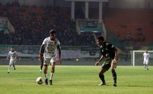 Empat Pemain Bali United Gabung Timnas, Ini yang Membuat Pusing Teco…