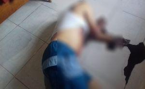 Guru Ngaji Ditemukan Tewas Bersimbah Darah, Ini Temuan Polisi di TKP…